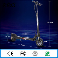 8'' high quality lightweight cheap folding bike oem manufacturer